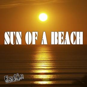 29.05.11 SUN OF A BEACH