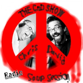 07.11.12 the C'N'D show