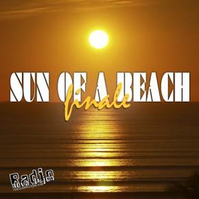 28.08.11 SUN OF A BEACH FINALE