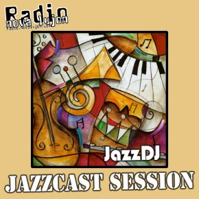 22.11.11 Jazzcast