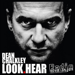 03.02.12 Dean Chalkley LOOK.HEAR 1