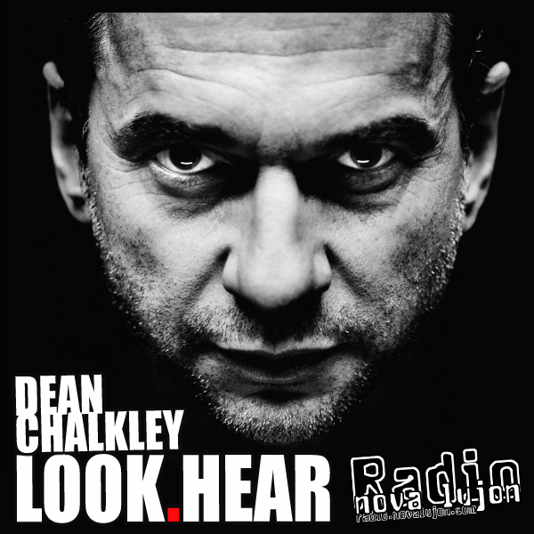 03.02.12 Dean Chalkley LOOK.HEAR