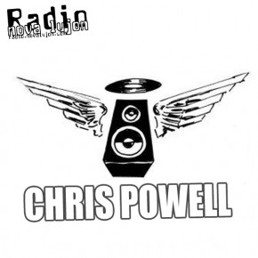 04.01.12 Soup Sessions with Chris Powell