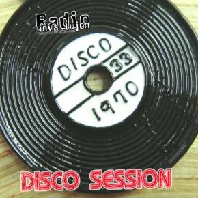 09.03.12 DISCO SESSION