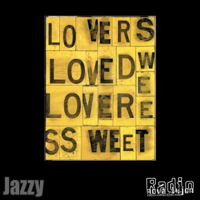 24.04.12 Jazzcast . Lovers Session