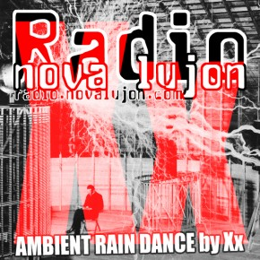 03.04.12 Ambient Rain Dance