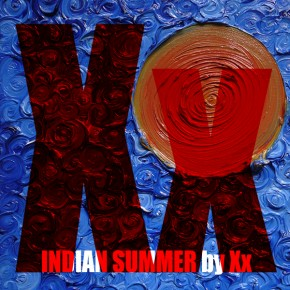 06.04.12 Indian Summer by Xx