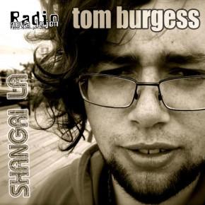 28.05.12 Tom Burgess