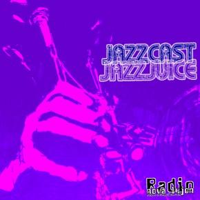 08.05.12 Jazzcast