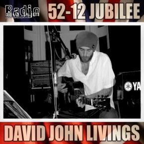 02.06.12 David John Livings