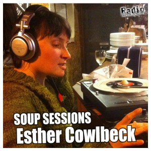 20.03.13 Esther Cowlbeck