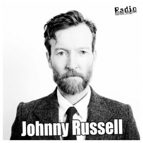 29.03.13 Soup Sessions with Johnny Russell