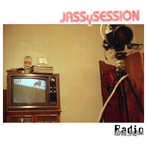 JASSySESSION