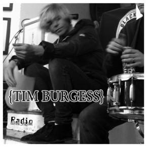 15.09.13 Tim Burgess @ festival number 6