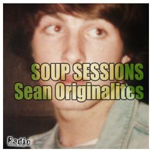 16.10.13 Sean Originalites