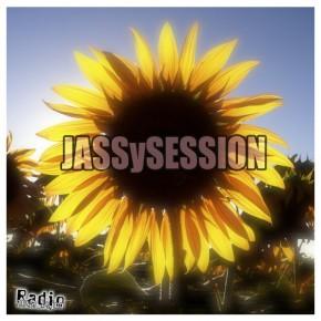 15.10.13 JASSySESSION
