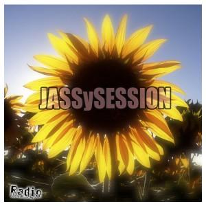 JASSySESSION