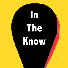 09.11.13 In The Know