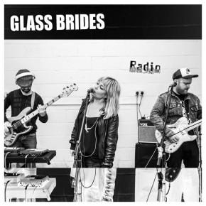 15.11.13 Glass Brides