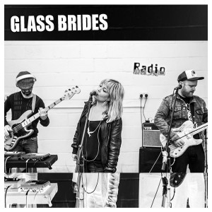 15.11.13 Glass Brides