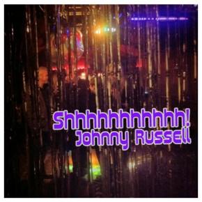 16.11.13 Johnny Russell @ Shhhhhhhh