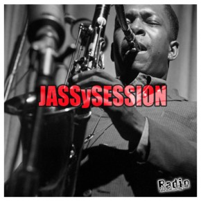 09.03.14 JASSySESSION