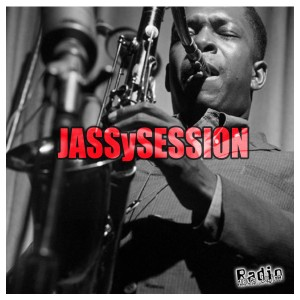 03.12.13 JASSySESSION