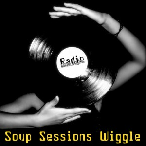 wiggle session