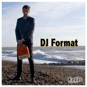 31.01.14 Soup Sessions with DJ Format
