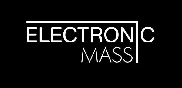 14.10.14 Electronic Mass