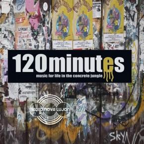 07.02.15 120 Minutes