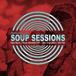 21.02.15 Soup Session Special: Selective 1