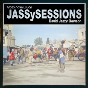 30.03.14 JASSySESSION