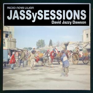 jassysessions-nu