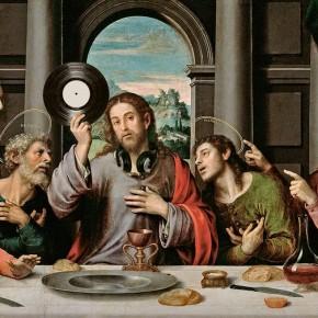 10.04.15 Electronic Mass
