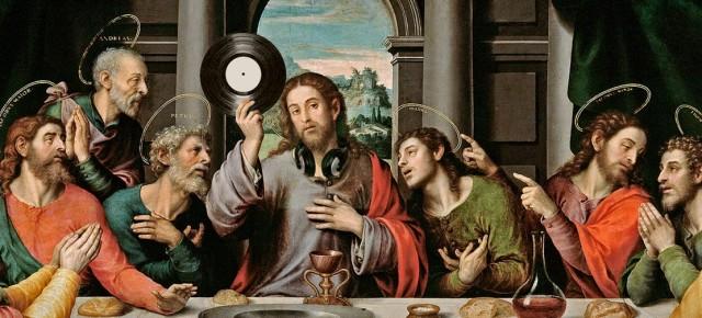 09.10.15 Electronic Mass