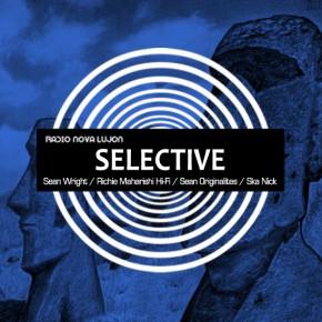 21.03.15 Selective