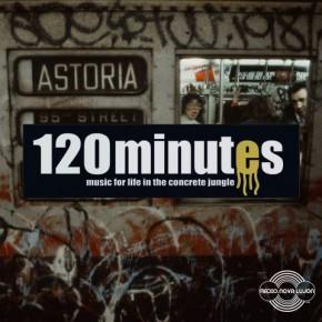06.06.15 120 Minutes