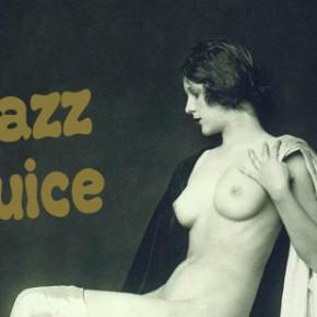09.05.15 Jazz Juice Session