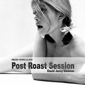 Post-Roast-nunu