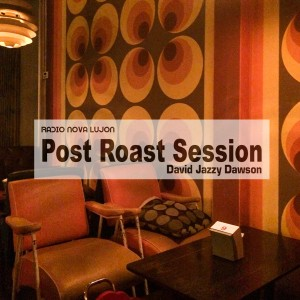 post-roast-nujune
