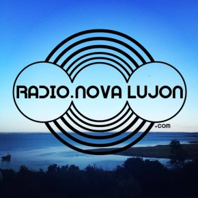 Happy 9th Birthday Radio Nova Lujon