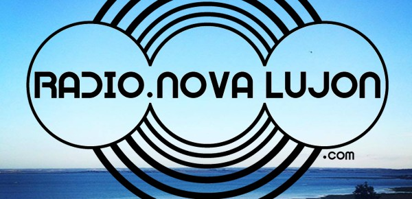 Happy 9th Birthday Radio Nova Lujon