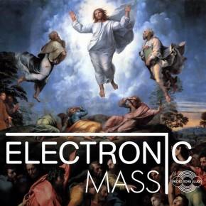 REWIND // ELECTRONIC MASS