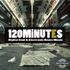 01.08.15 120 Minutes