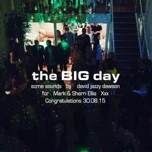 theBIGday