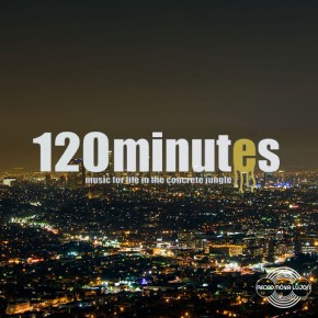03.10.15 120 Minutes with Tyler Ward-Bagnald