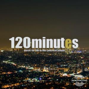 05.09.15 120 Minutes
