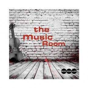 01.10.15 the Music Room