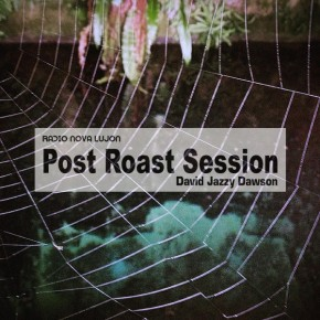 13.09.2015 Post Roast Session